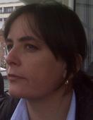 Elence Dimitrovska