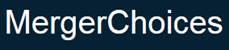 Mergerchoices