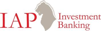 SMALL_IAP_Colour_Logo