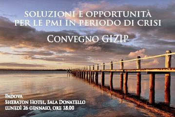 invito_gizip